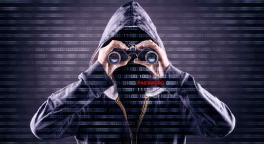 hacker-ciberseguridad