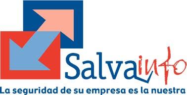 logo_salvainfo